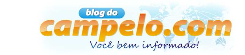 Blog do Campelo