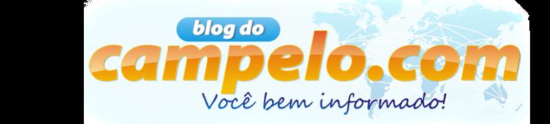 Blog do Campelo
