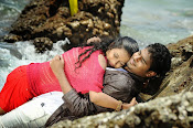 I Am In Love Movie Photos-thumbnail-19