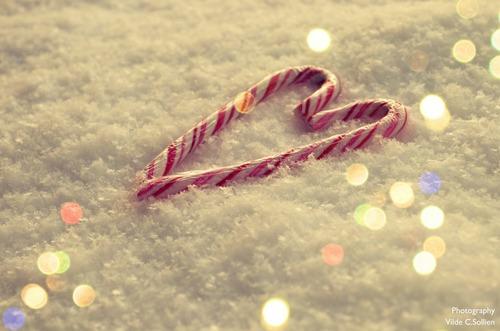 christmas-tumblr.jpg (500×331)