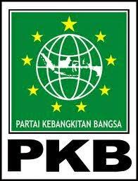 Partai Kebangkitan Bangsa (PKB)