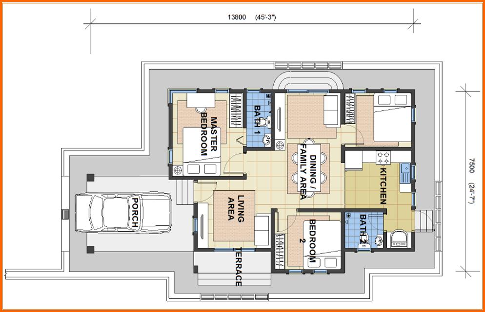 Rushdan Yusoff Properties Sdn Bhd Projek Terbaru Kami