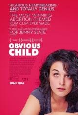 Obvious Child (2014) - Latino