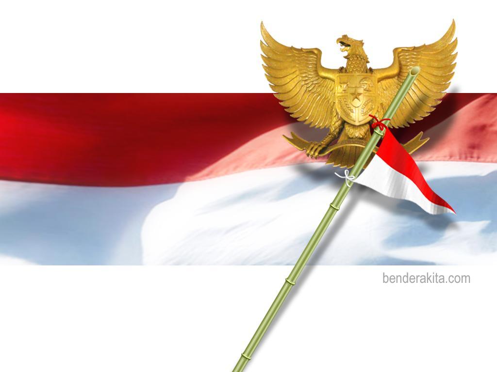Bangga Untuk Indonesia