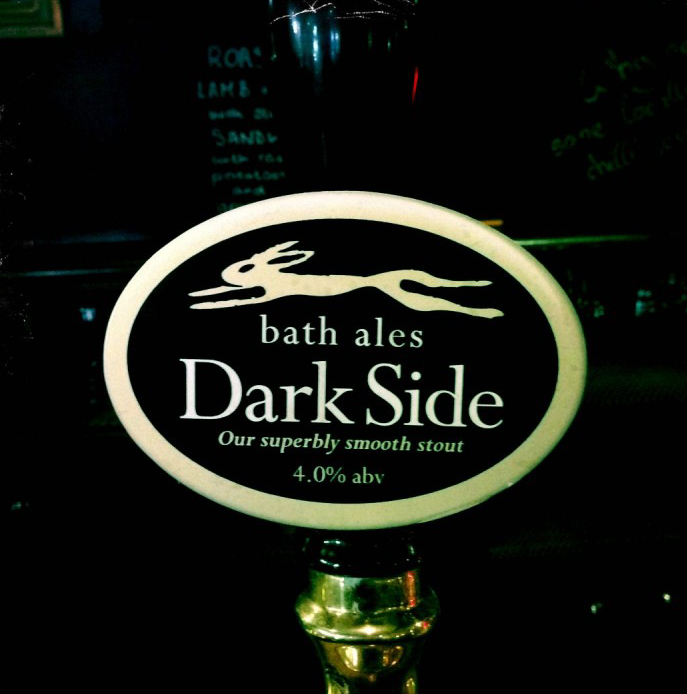Картинки по запросу bath ales dark side