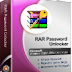 RAR Password Unlocker 4.2.0 Full Version with Crack