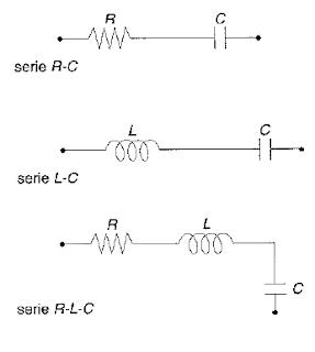Analisis general de un circuito