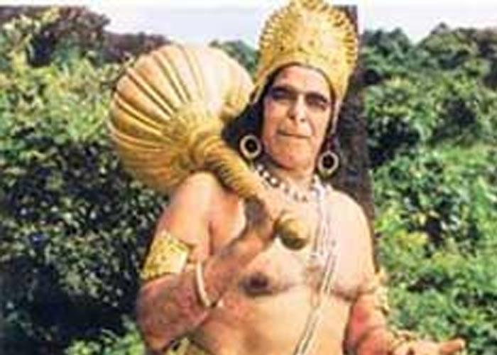 Bhagat Dhanna Jatt [1974]