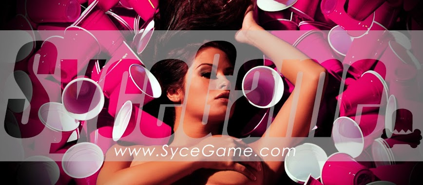 Syce Game