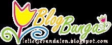 Blog Bunga