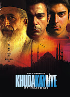 Khuda Kay Liye online movies free