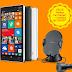 Promo Spesial Nokia Lumia 930 di Indonesia