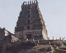Bhagwan Shir Ram ke Prashiddh Mandir
