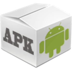Please install APK Installer first to download these program files