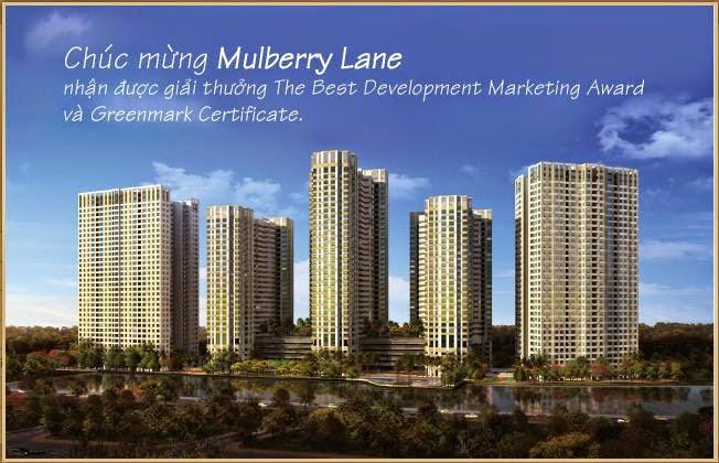 chung-cu-Mulberry-Phoi-canh-goc1.jpg
