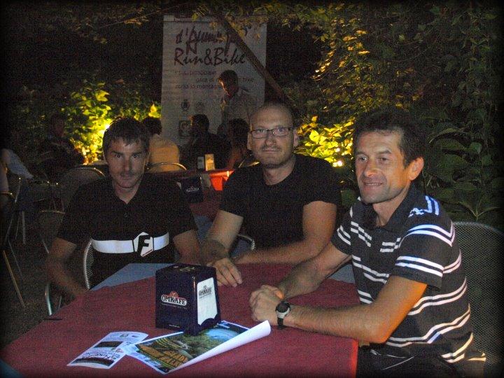 wwwgardapanoramait CLAUDIO AMATI CAMPIONE DEL MONDO