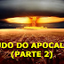 Estudo do Apocalipse (PARTE 2)