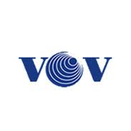 Watching VOV TV Online &#8211; Viet Nam