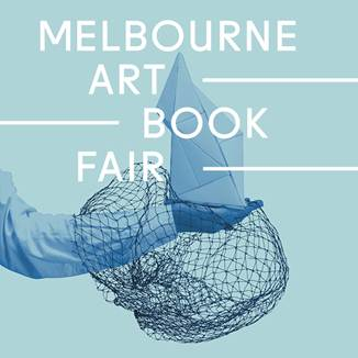 http://www.thecultureconcept.com/circle/melbourne-art-book-fair-ngv-international-in-may-2015