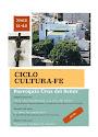 Ciclo Cultura-Fe