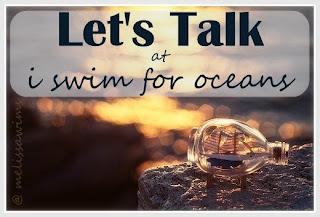 http://www.iswimforoceans.org