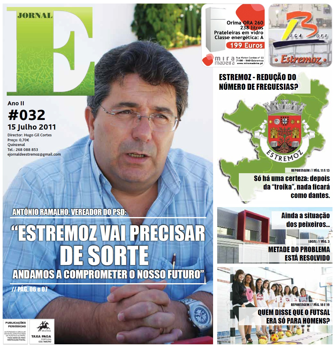 CapaJornalE32