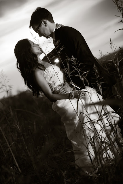 bride and groom black and white stone manor country club whysall photography