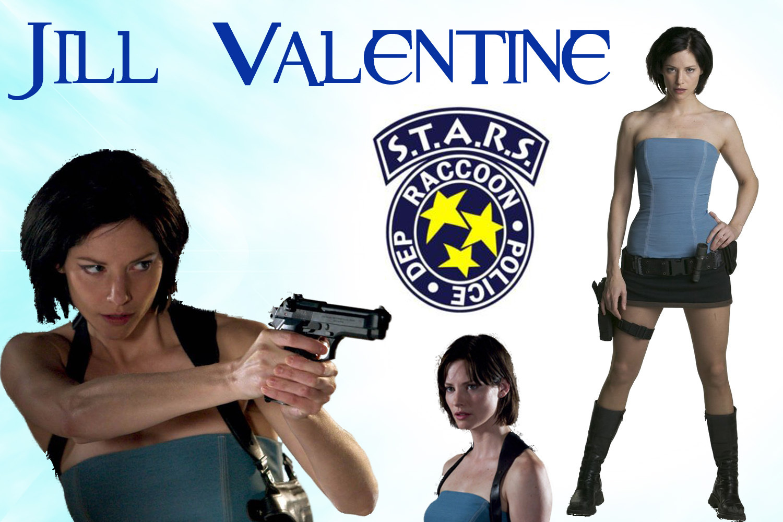 http://4.bp.blogspot.com/-5-0iMRNHvjI/TsjK46yrRVI/AAAAAAAAAiI/C0p-e-hrqyQ/s1600/Jill-Valentine-Wallpaper-resident-evil-3262574-1500-1000.jpg