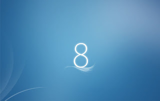 Windows-8-Wallpaper