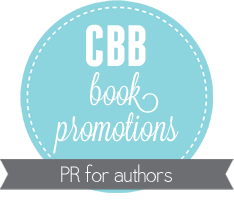 CBB Book Promotions