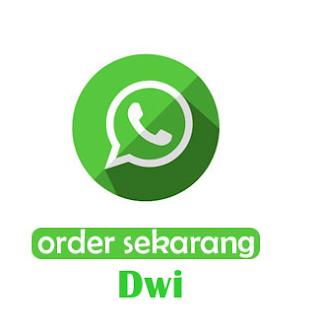 Silah kan Order CS 2