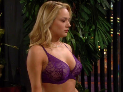 Haley King American Actress | Hunter King Biography Hollywood Celebrity