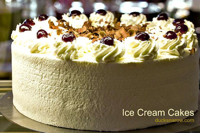 DIY ice cream cake, Carvel ice cream cakes, Baskin Robbins, Coldstone Creamery, Dairy Queen ice cream cake