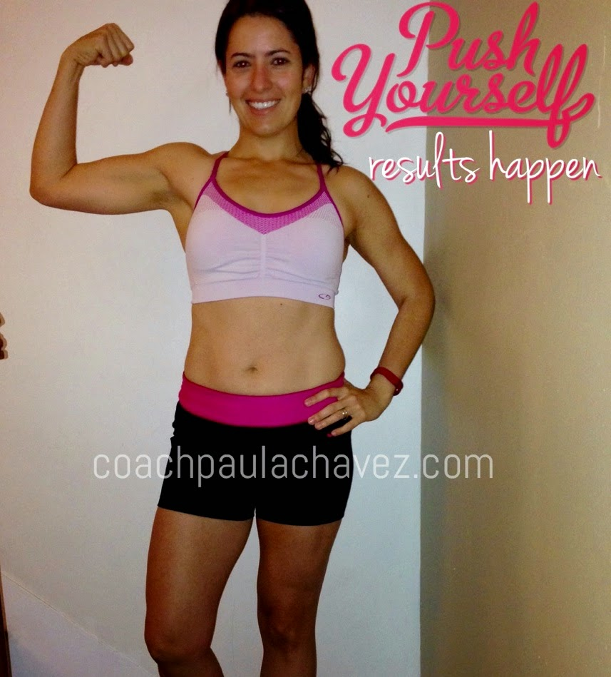http://coachpaulachavez.blogspot.com/2014/10/abs-are-made-in-kitchen-but-how.html