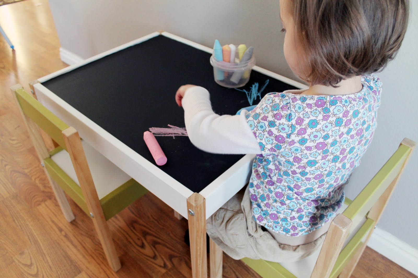 : ikea childrens chair and table sets - pezcame.com