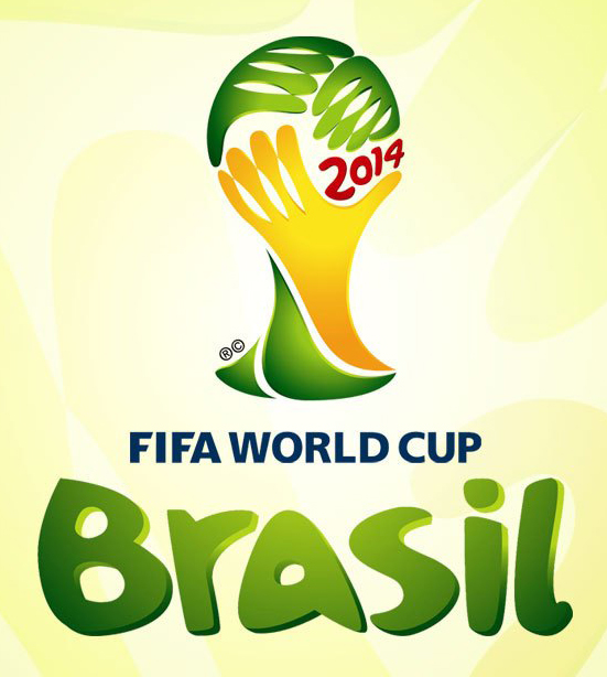 Fifa+world+cup+2014+brazil+stadiums