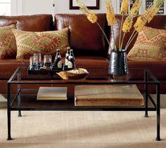 #1 Marvellous Interior Design Small Living Room
