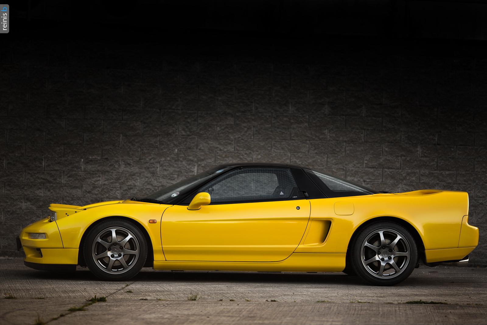 Jdm Cars For Sale >> Honda Nsx Type R Jdm | Car Interior Design