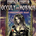 Manga Mania OCCULT and HORRO | PDF | 19MB