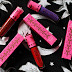 Jeffree Star Liquid Velour Lipsticks
