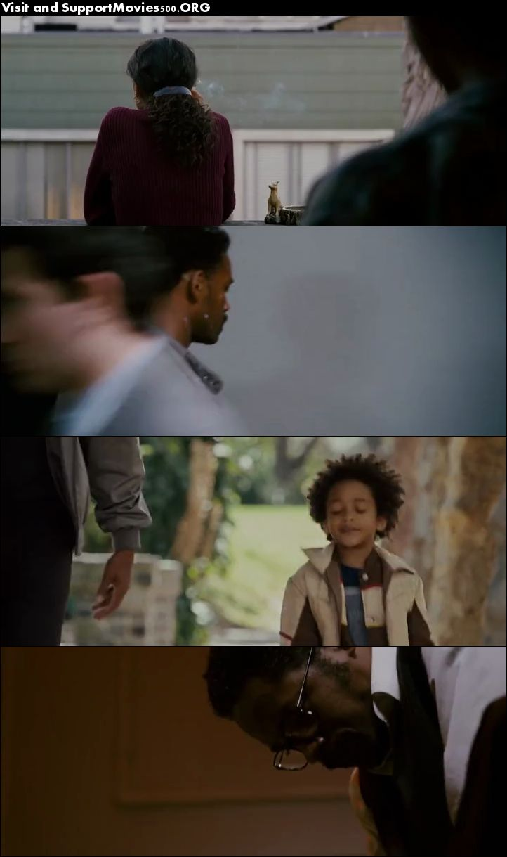 The Pursuit Of Happyness 2006 Hindi Dubbed 300MB Movie Download at bcvwop.biz
