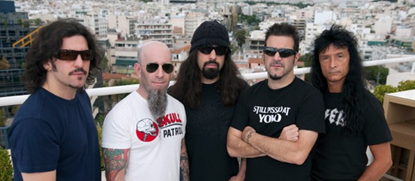 http://4.bp.blogspot.com/-5-9thLXcLkQ/TuikqZo4ikI/AAAAAAAABi0/2-d3ACjPSr0/s1600/Anthrax.jpg