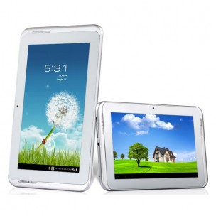 this BB10, android tablet pc price in sri lanka the severity