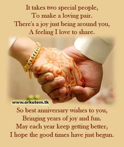Funny wallpapers wedding card sayings wedding for Love quotes for card