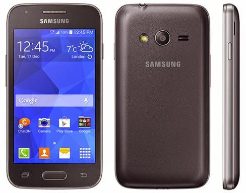 Samsung Galaxy Ace 4, Harga Samsung Galaxy Ace 4, Spesifikasi Samsung Galaxy Ace 4