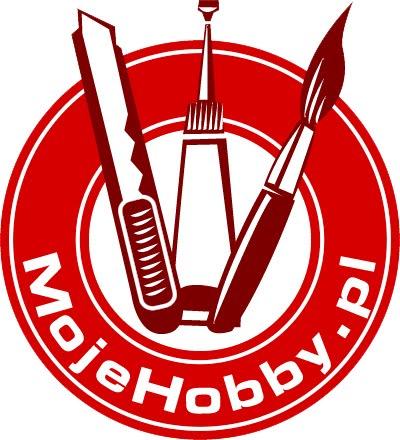 Sklep internetowy MojeHobby.pl