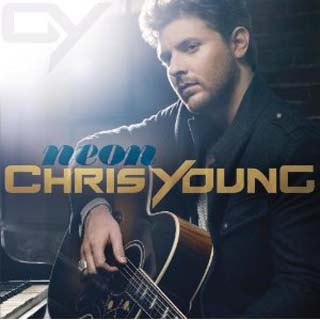 Chris Young - Don't Leave Her (If You Can't Let Her Go) Lyrics | Letras | Lirik | Tekst | Text | Testo | Paroles - Source: musicjuzz.blogspot.com