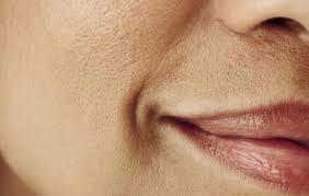 cara mengecilkan pori-pori di wajah,dengan masker tomat
