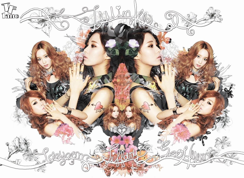 http://4.bp.blogspot.com/-5-Hfsso1GTI/T5ZNnvyUFtI/AAAAAAAAB6Y/8pjXiR_Rbpo/s1600/taetiseo+gg+so+nyeo+shi+dae+shoujo+jidai+twinkle+2012+girls+generation+mini+album+sub+grupo+kpop.jpg