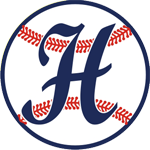liga profesinal de beisbol: